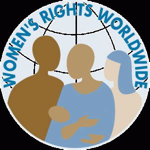 Women rights in india essay